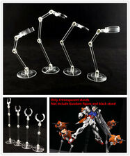 Queen Stand bracket common for Bandai MG TV HG Gundam Special for Strike Mobius
