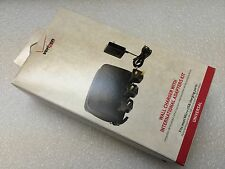 Verizon Wall Charger With International Adapters Kit [Micro USB Cable] *New*