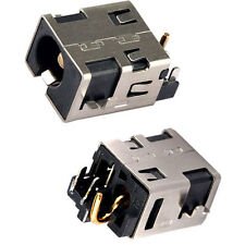 AC DC POWER JACK SOCKET CONNECTOR for ASUS F502C F502CA F502S S551L X502C X502CA