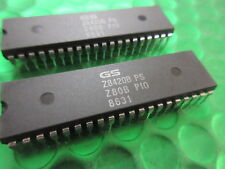 Z8420BPS, Z80BPI0, Z80 Parallel input output IC. Video, Arcade IC **2 Per sale**