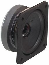 "Visaton frs 7  Full-Range Speaker 6.5 cm (2.5"") 4 Ohm art 2011 - 4"