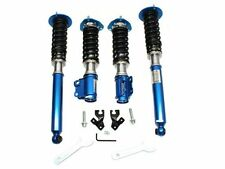 SALE- Cusco Zero-2E Coilovers FOR Mitsubishi Lancer EVO 7/8/9 4G63 564-60M-CN