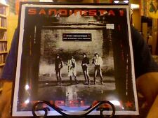 The Clash Sandinista! 3xLP sealed 180 gm vinyl RE reissue