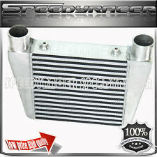 "Bar and Plate  ALUMINUM Universal INTERCOOLER   17"" x 11"" x 2.75"""
