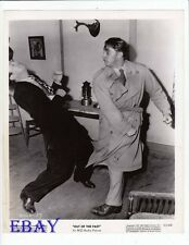 Robert Mitchum socks guy VINTAGE Photo Out Of The Past