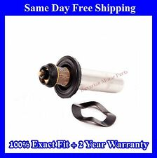 Mercedes Mono Valve Repair Kit Heater Solenoid Valve w126 w123 w107 NEW