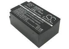 3.7V Battery for Parrot ZIK PF056001AA Premium Cell UK NEW
