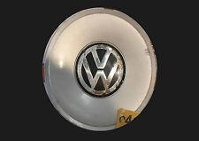 Vw Volkswagen Passat Rueda De La Aleación Centro PAC Hub parte no 3b0601149 Vw 410c