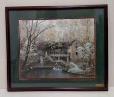 Glynda turley limited edition ebay for Glynda turley painting