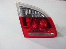 original BMW 5er E61 Rückleuchte Rücklicht Heckleuchte innen links 7165829
