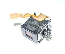 Canon PowerShot SX20 IS  FINDER UNIT REPLACEMENT REPAIR PART BH0115