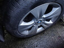 BMW X5 E70 19 INCH RIGHT REAR ALLOY WHEEL Star 213 G8WSE Öoooooooó
