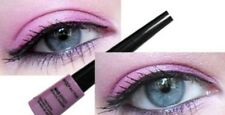 MAX FACTOR Shadow eyelids pen applicator MAX EFFECT - 05 Ultra violet