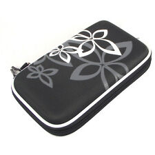 External Carry Case Cover Pouch For 2.5 Inch Hard Disk Drive(N-1026)