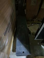 """~REPLACEMENT PART~ Spalding 60"""" Arena View In-Ground Basketball Pole 968860"""