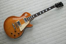 1989 Tokai LS-60 Love Rock model, Very good shape and cindition. SOUND GREAT!!