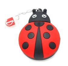 Clé USB 16 Go Coccinelle Animal