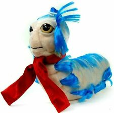 Toy Vault The Worm From Labyrinth - Plush by Toy Vault, NEW!