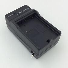 Portable AC Battery Charger for KODAK KLIC5001 Easyshare DX-6490 DX-7590 DX-7630