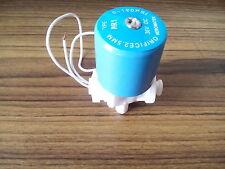 RO Solenoid Valve 36V(DC) HERO Water Purifier Solenoid Valve 100%Orignal.1 Piece