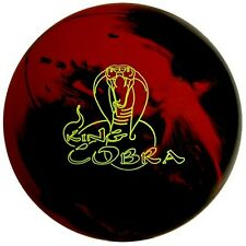 AMF KING COBRA   Bowling Ball   13 lb 1ST QUAL  BRAND NEW  IN BOX!!!