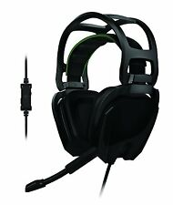 Razer Tiamat Over Ear 2.2 Stereo PC Gaming Headset