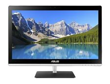 "Asus ET2230IUT 21.5"" all in one tactile pc core i3-4160T 3.1GHz 8GB 1TB neuf"