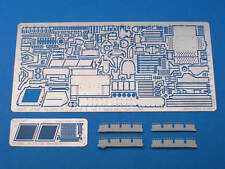 1/35 ABER 35200 UPGRATE SET for GERMAN PANZER 38(t) Ausf E/F/G - for TRISTAR