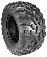 10733 Tire 24X12.00-10, 4 ply tubeless AT489 tire.Fits John Deere Gators