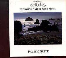 Dan Gibson's Solitudes / Pacific Suite - MINT