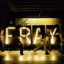 """THE FRAY """"THE FRAY"""" CD NEU"""