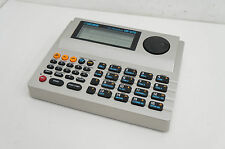 Boss DR-670 Dr Rhythm Drum Machine in Stock