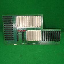 AMAT 0100-76061 ASSY, PCB SYSTEM ELECTRONICS BACKPLANE , USED