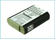 Premium Battery for Panasonic IP5850, TL 26413, IP5825, KX-TGA230, KX-TGA272S