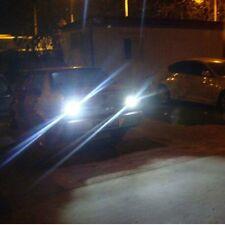 4PCS Lot Car Lamp Tail Side 22 LED Light 3014 DC12V BA15S P21W 1156