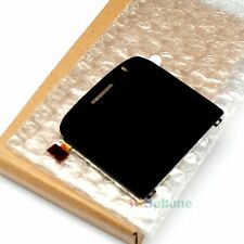 LCD DISPLAY SCREEN FOR BLACKBERRY BOLD 9000 001/004