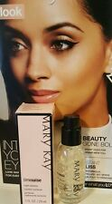 Mary Kay TimeWise Night Solution ~ NIB