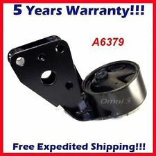 S376 Fits Nissan Sentra 95-99/200SX 95-98 1.6L Transmission Mount for AUTO A6379