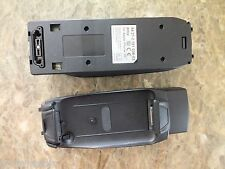 ORIGINALE BMW snap in adattatore iPhone Basic iPhone 3g 3gs 84212151038 Apple 3 G de