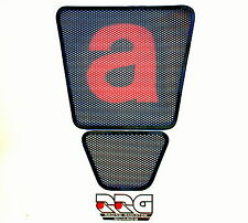 RSV4 Factory 08-16 RR RF Radiator Guards Aprilia 2008-2016 Rad Guard