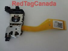 Laser Lens RAF-3355 DVD Drive Replacement Repair Part For Wii Console  - Canada