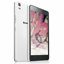LENOVO K3 NOTE MUSIC EDITION _ WHITE promo