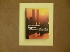 Lot of 3 books on Business/Law