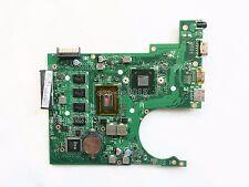 # 60NB02X0-MB3020 # ASUS X200CA Intel 1007U DDR3L 4G Motherboard 90NB02X1-R00050