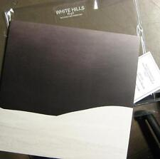 "WHITE Hills ""h-p1"" - 2lp-FOC-mp3 codice download"