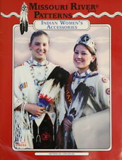 INDIAN WOMEN'S ACCESSORIES by MISSOURI RIVER