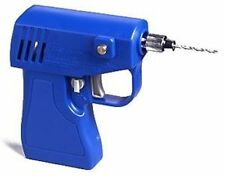 Tamiya Battery Operated Electric Hand Drill - 39973