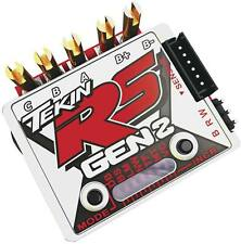 NEW Tekin RS Gen2 Brushless Sensored/Sensorless D2 ESC 8.5T TT1154