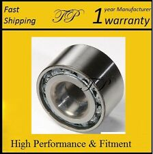 FRONT WHEEL HUB BEARING For 1996-1999 Infiniti I30 1993-2001 Nissan Altima