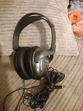 Cuffie stereo PANASONIC RP HT379